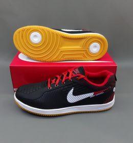 Grosir Sepatu KW Nike Desain Terbaru