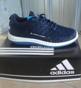 Grosir Sepatu Adidas For Men Cocok Untuk Berolahraga