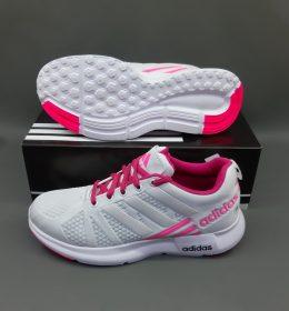 Grosir Sepatu Adidas For Women