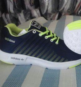 Grosir Sepatu Adidas KW Berkualitas Harga Murah