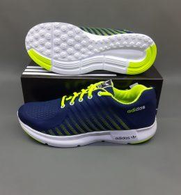 Grosir Sepatu Adidas KW Desain Menarik