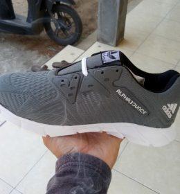 Grosir Sepatu Adidas Sneakers KW