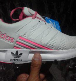 Grosir Sepatu KW Adidas For Women