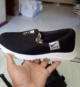Grosir Sepatu KW Nike Murah Meriah