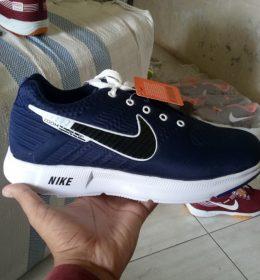 Grosir Sepatu Kw Nike Harga Merakyat
