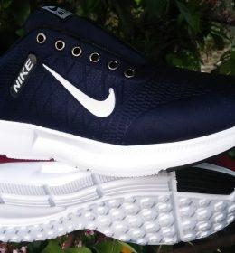 Grosir Sepatu Nike Berkualitas Harga Murah