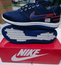 Grosir Sepatu Nike Cocok Untuk Berlari