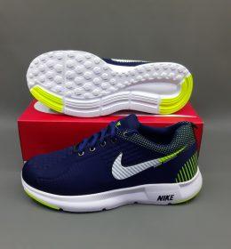 Grosir Sepatu Nike Cocok Untuk Berolahraga