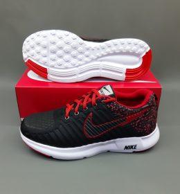 Grosir Sepatu Nike Desain Banyak Dicari