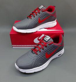 Grosir Sepatu Nike Desain Keren Dan Mewah