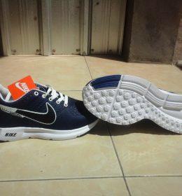 Grosir Sepatu Nike For Man