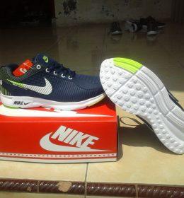 Grosir Sepatu Nike Harga Istimewa