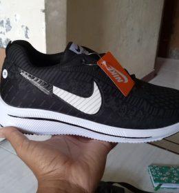 Grosir Sepatu Nike KW Harga Istimewa