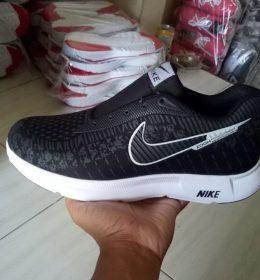 Grosir Sepatu Nike KW Harga Murah Meriah