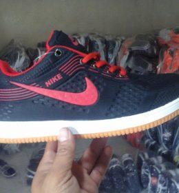 Grosir Sepatu Nike KW High Cut Murah