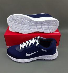 Grosir Sepatu Nike KW Navy White