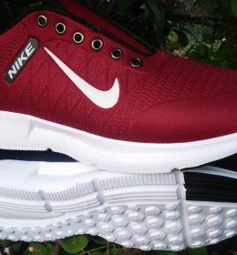 Grosir Sepatu Nike KW Nyaman Digunakan