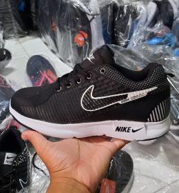 Grosir Sepatu Nike KW Super Murah