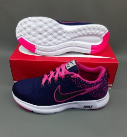 Grosir Sepatu Nike Untuk Wanita Sosialita
