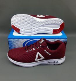 Grosir Sepatu Reebok KW For Running
