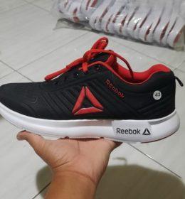 Grosir Sepatu Reebok Kw Premium