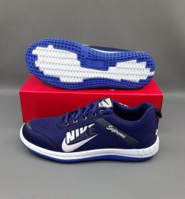 Grosir Sepatu Sneaker Nike Harga Ekonomis