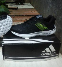 Grosir Sepatu Sneakers Adidas Harga Murah