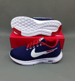 Grosir Sepatu Sneakers KW Nike Terkece