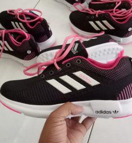 Grosir Sepatu Sneakers Nike For Women