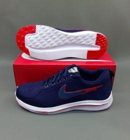 Grosir Sepatu Sneakers Nike KW Terbaru