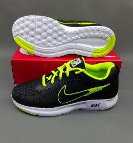 Grosir Sepatu Sneakers Nike KW Terkeren