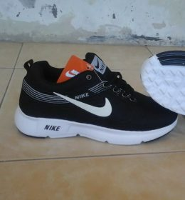 Grosir Sneakers KW Nike Harga Selangit
