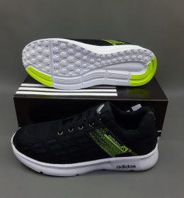 Sepatu Adidas KW Berkualitas Dan Keren