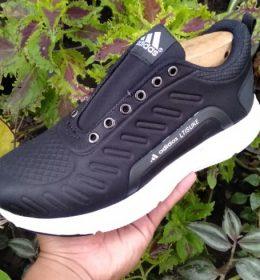Sepatu Adidas KW For Man