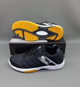 Sepatu Adidas Termahal Sneakers KW