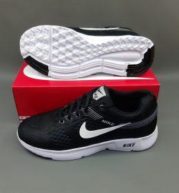 Sepatu KW Nike Black Color Murah