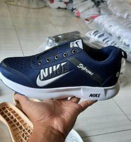 Sepatu KW Sneakers Nike Sepatu Running
