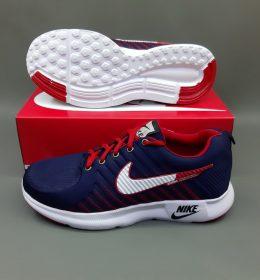 Sepatu KW Sneakers Nike Terlaris