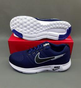 Sepatu KW Termurah Nike Navy