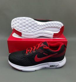 Sepatu Nike KW Harga Dibawah Rata-Rata