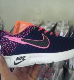 Sepatu Nike KW Harga Sinting