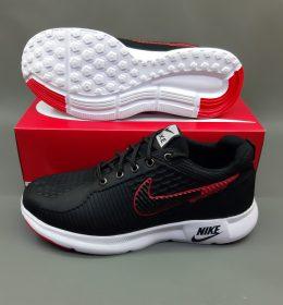 Sepatu Nike KW Model Keren