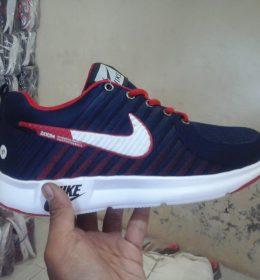 Sepatu Nike KW Murah Dan Bermutu