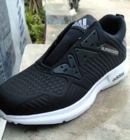 Sepatu Nike KW Murah Dan Mutu Terjamin