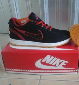 Sepatu Nike Kw Pria High Cut