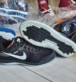 Sepatu Nike Untuk Lari Murah