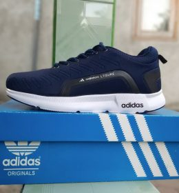 Sepatu Sneakers KW Adidas Terbaru