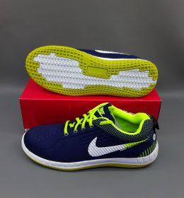 Sepatu Sneakers KW Nike For Running