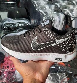 Sepatu Sneakers Nike Harga Kacang