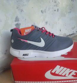 Sepatu Sneakers Nike Harga Meroket